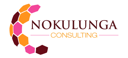 Nokulunga Consulting Logo
